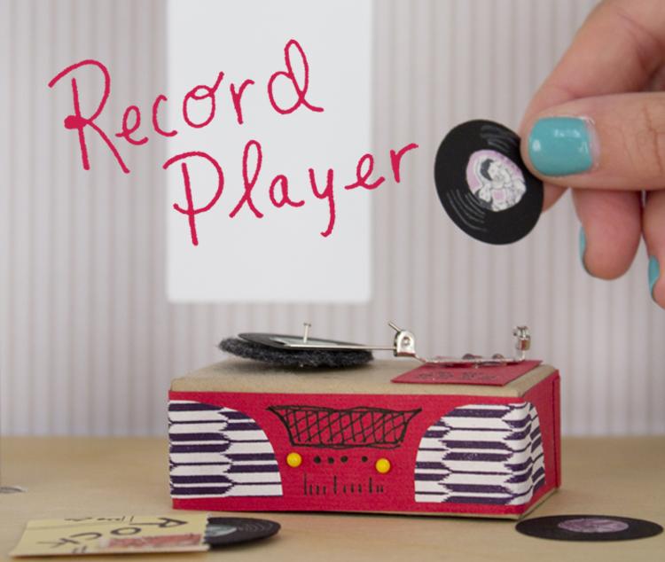 record2 copy