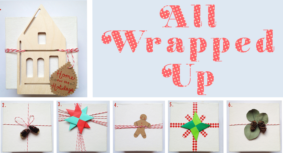 CuteWrapping-cover