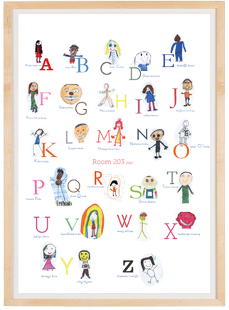 alphabetposter3