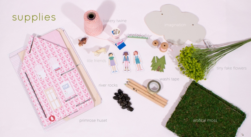 feature1-dollhouse