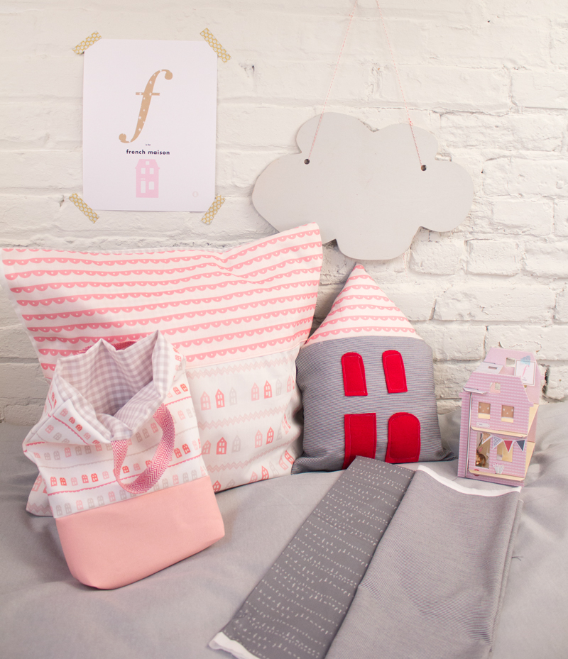 girlsfabric