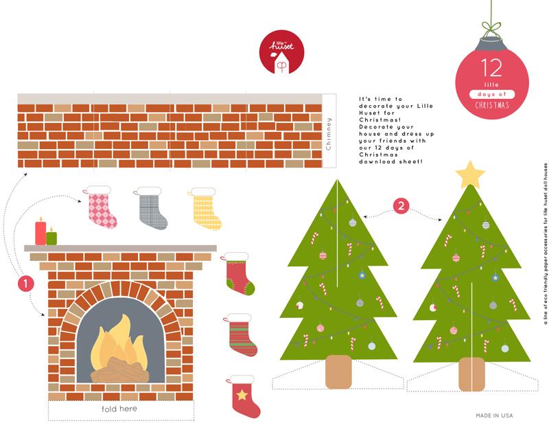 lillechristmas-3