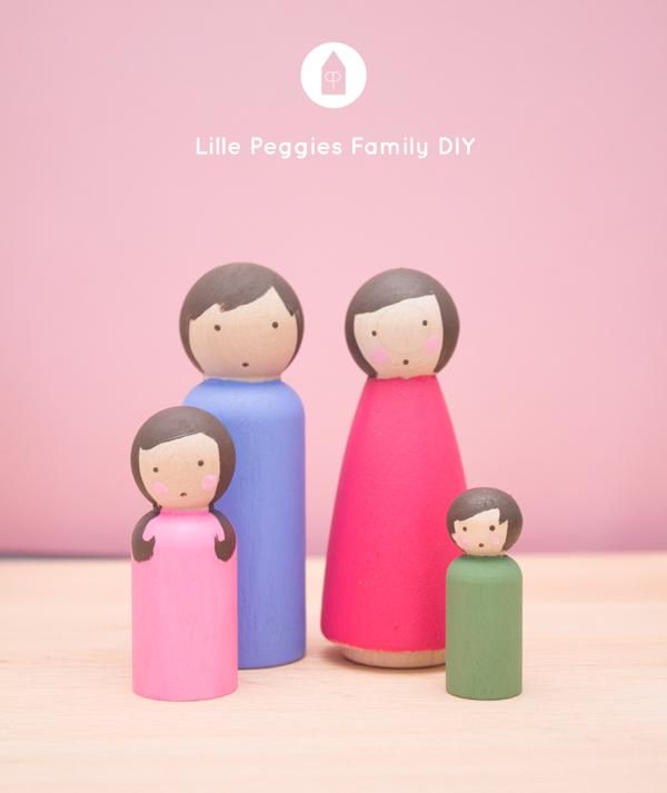 Peg-Family_lille_huset